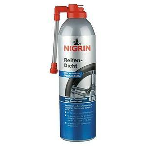 Nigrin Reifen-Dicht 500 ml