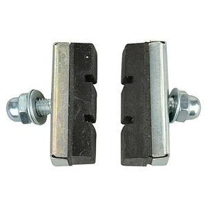 Fischer Bremsschuh Standard 1 Paar