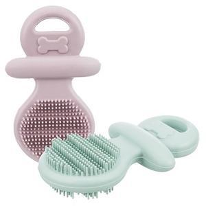 Trixie Junior Schnuller Welpenspielzeug
