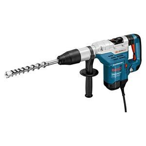 Bosch Professional Bohrhammer GBH 5-40 DCE