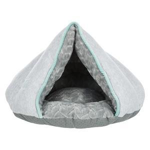 Trixie Junior Kuschelhöhle für Welpen