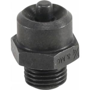 "BGS Pressdorn Stufe1 für Art. 3057 Ø 6,3 mm (1/4"")"