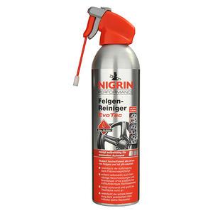 Nigrin Performance Felgenreiniger 500 ml