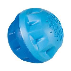 Trixie Kühlball für Hunde
