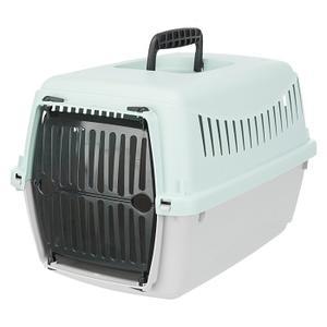 Trixie Junior Transportbox Hunde bis 4kg