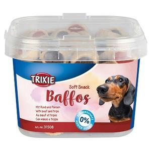 Trixie Soft Snack Baffos Hundeleckerli