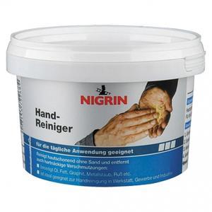 Nigrin Handreiniger 500ml