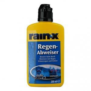 Rain-X Regenabweiser 200ml