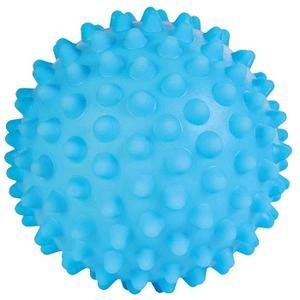 Trixie Igelball ohne Quietscher, Ø16cm