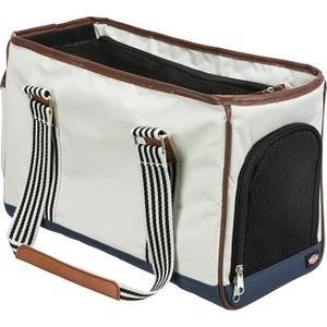 Trixie Tasche Elisa, geeignet für Katzen bis 5kg