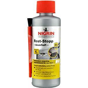 Nigrin Rost-Stopp 200ml