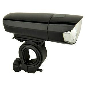 Fischer LED-Frontleuchte 30/15 LUX Lichtstärke: 15 Lux, Lebensdauer: 50.000 h