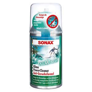 Sonax Klimaanlagen-Reiniger Anti-Geruchsformel 100 ml
