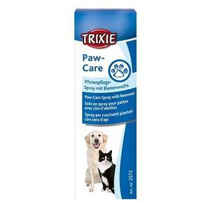 Trixie Hunde Pfotenpflege-Spray, 50ml