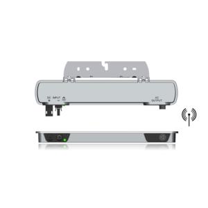 Mikro Wechselrichter AEconversion INV315-50-AT, Länderzulassung AT