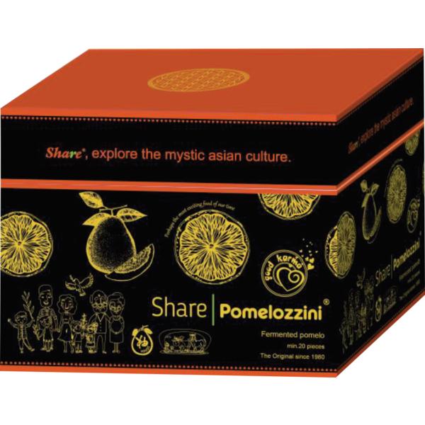 Share-Pomelozzini