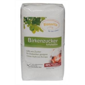 Birkenzucker (Xylit) 1000g