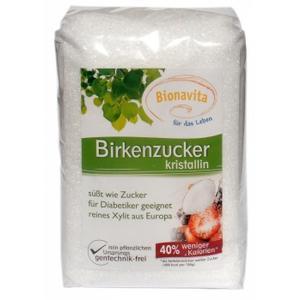 Birkenzucker (Xylit) 750g