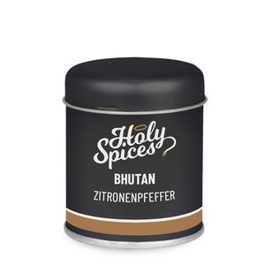 Bhutan - Zitronenpfeffer Aromadose 135ml