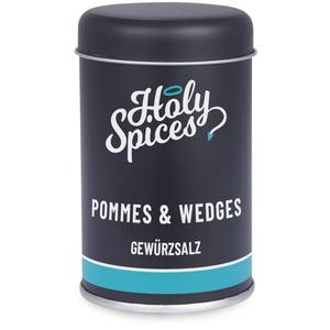 Pommes & Wedges Streudose 175ml