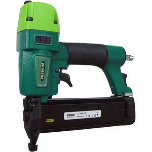 Prebena Druckluftnagler 2XR-J50 für Stauchkopfnägel von 16 bis 50 mm
