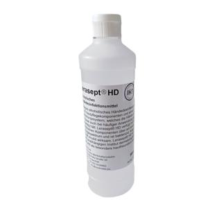 Lerasept HD 500ml Händedesinfektionsmittel