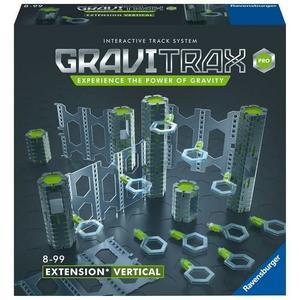 GraviTrax Vertical Erweiterungs Set