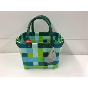 ICE BAG Einkaufsshopper 5010/14/0