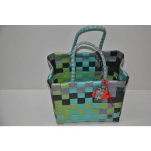 ICE BAG Einkaufsshopper 5010/44/0