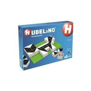 Hubelino Knobelspiel TANGRAM 410061