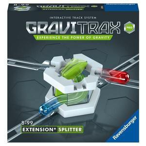 GraviTrax Vertical Erweiterung Splitter