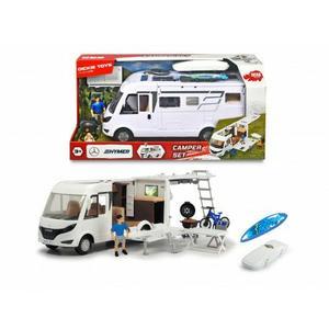 Playlife Camper Set