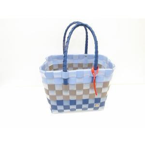 Ice Bag Einkaufsshopper 5010/42/0