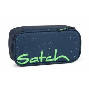 satch Schlamperbox Space Race