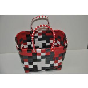 ICE BAG Einkaufsshopper 5010/59/0