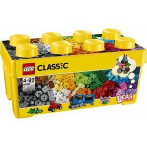 LEGO Classic Mittelgroße