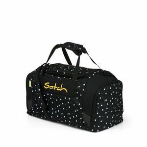 satch Duffle Bag Lazy Daisy