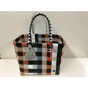 Ice Bag Einkaufsshopper 5010-33
