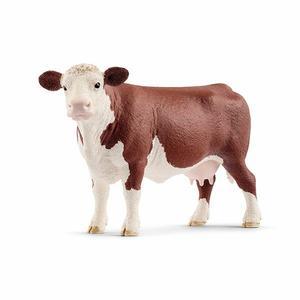 Hereford Kuh