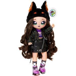Na!Na!Na! Surprise Teen Doll Rebel Dare