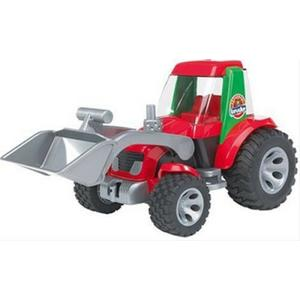 Roadmax Traktor 39cm mit