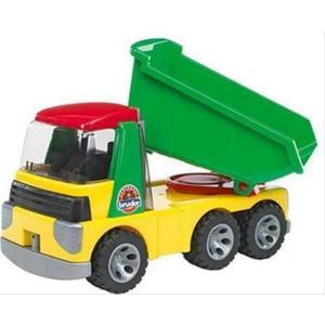 Bruder Kipplastwagen ROADMAX