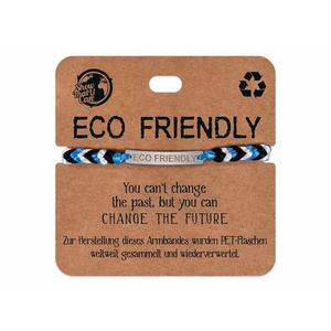Recy Armb. ECO FRIENDLY