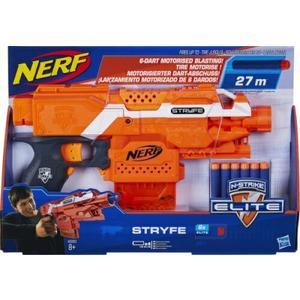 Nerf N_Strike Elite Stryf Nerf N_Strike Elite Stryf e