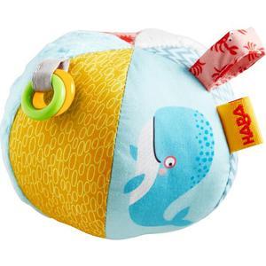 Babyball Meereswelt