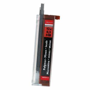 Feinminen Polymer 0.5 HB,