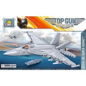 Cobi 5804 F/A-18E Super Hornet™