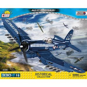 Cobi 2415 AU-1 Corsair
