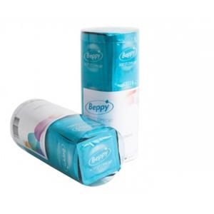Beppy Soft Comfort Kondome (50 Stk.)
