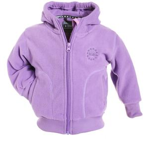BMS College Fleecejacke